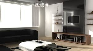 Bangladeshi Interior Design Room Decorating Delectable Interior Servicefrom Bangladeshbest Interior Designer In Dhaka