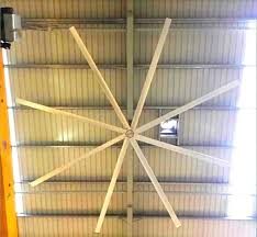 big ceiling fan fans blades for warehouse images small room home depot big ceiling fan