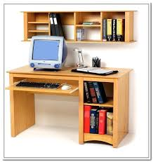 surprising shelves above desk picture fabulous awesome office wooden storage units with doors over height
