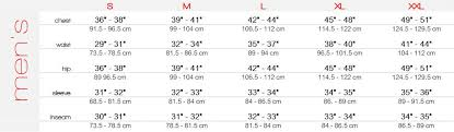 32 Degrees Heat Base Layer Size Chart Point6 Merino Wool Performance Socks For Outdoor Ski