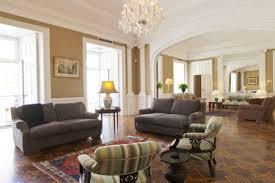 Lisbon apartments for rent inside Baixa House