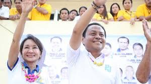 Will PNoy or Gwen prevail in Cebu?
