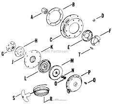 Kohler Cv15s Engine Diagram