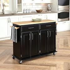 madison kitchen cabinets rolling kitchen cabinets enjoyable ideas movable portable islands designs madison wi kitchen cabinets