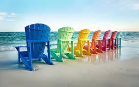 adirondack chairs on beach. CRP Chairs \u0026 Seating Adirondack Chairs On Beach