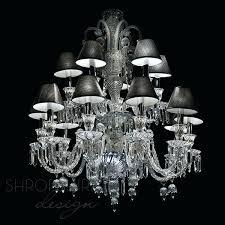 cut crystal chandelier glamorous arm huge cut crystal chandelier design cut crystal chandelier parts hand cut cut crystal chandelier
