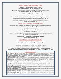 Surgical Tech Resume Examples Best Surgical Tech Resume Samples