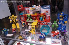 transformers news transformers rescue bots gallery salvage high tide morbot