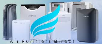 Air Purifier Buying Guide  How To Find The Best Air Purifier