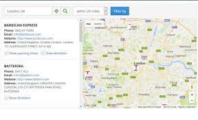 google locator maps store locator script google maps store locator phpjabbers