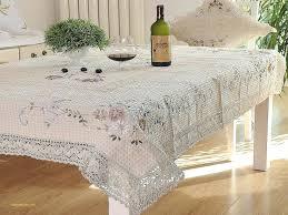 90 inch round vinyl tablecloth round vinyl tablecloth designs 90 inch round clear vinyl tablecloth
