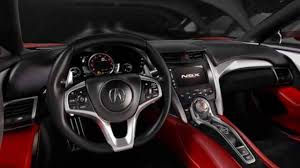 2018 acura a spec review. contemporary 2018 2017 2018 acura integra type r review price features youtube within  acura integra intended a spec review