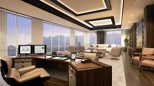 pics luxury office. Luxury Office Home Design Pics
