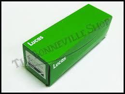 genuine lucas brand triumph tr7 t140v wiring harness pn 54962258 g genuine lucas brand triumph tr7 t140v wiring harness pn 54962258 g 54961593 19 1962