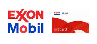 Giftly visa gift cards may be used only at merchants in the u.s. 10 For 20 Exxon Mobil Gas Card