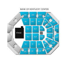 Nku Seating Chart The Who In Cincinnati Tickets Buy At Ticketcity