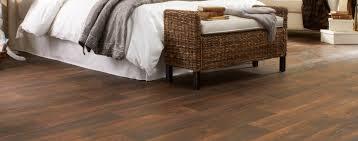 sheet vinyl flooring buffalo ny designs