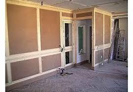 Creer Un Escalier Interieur 6 Habillage Int233rieur De Murs En Bois Evtod
