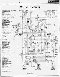 wiring diagrams auto electrical diagram speaker wiring diagram free wiring diagrams weebly at Automotive Wiring Diagrams