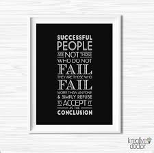 printable quote doctors office decor. printable office quotes wall art success quote cubicle decor motivational black and white print motivation doctors r