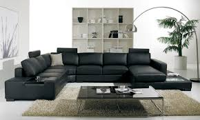 contemporary living room furniture sets. Brilliant Sets Full Size Of Living Room Black Furniture Sets  Modern Gray Luxury  On Contemporary