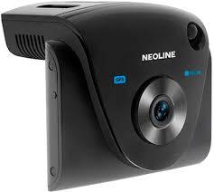 <b>NEOLINE X</b>-<b>COP 9700</b> – купить <b>видеорегистратор neoline X</b>-<b>COP</b> ...