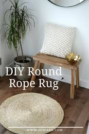 Round Rugs For Living Room 25 Best Ideas About Round Area Rugs On Pinterest Hula Hoop