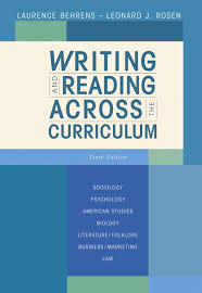 58 best Writing Across the Curriculum images on Pinterest in addition WritingFix  Writing Across the Curriculum together with Descubre el Writing Across The Curriculum also Web2 0  Reading and Writing Across the Curriculum likewise  moreover Buy Talk for Writing Across the Curriculum   TTS further SELF EVALUATION FINDING YOUR VOICE THROUGH SELF REFLECTION AND THE likewise Walvoord et al   In the Long Run furthermore International Writing Across the Curriculum Conference   Home in addition Writing Across the Curriculum   Professional Development besides Traits Writing   Writing Across the Curriculum. on latest writing across the curriculum