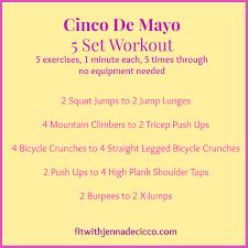 Cinco De Mayo Sweat