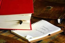 We did not find results for: Kunci Jawaban Bahasa Inggris Kelas 8 Chapter 3 Halaman 37 Collecting Information Ringtimes Bali