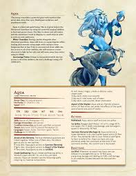 d and d online character sheet 359 best d d images on pinterest dungeon maps cities and fantasy map