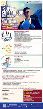 17 best ideas about supervisor training business 17 best ideas about supervisor training business management management tips and leadership development