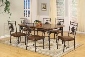 Dining Room Tables Columbus Ohio – Home Decor Gallery Ideas
