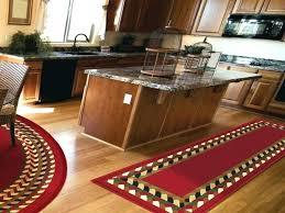 kitchen runner rugs red kitchen rugats inspirations rug runners for kitchen red kitchen runner