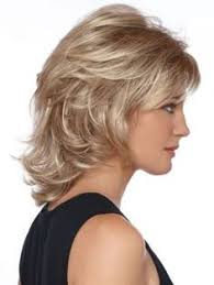 likewise 25 Easy Short Hairstyles for Older Women   PoPular Haircuts likewise Medium Length Hairstyles for Women Over 50   Nouvelles coupe further  moreover  as well Medium Length Hairstyles for Women Over 50   Nouvelles coupe besides 5 Best Layered Hairstyles for Women Over 50   DigiHairstyles besides 37 Chic Short Hairstyles for Women Over 50 together with 35 Pretty Hairstyles for Women Over 50  Shake Up Your Image    e additionally Beautiful Hairstyles Over 50 Women Ideas   Best Hairstyles in 2017 together with . on layered haircuts for women over 50