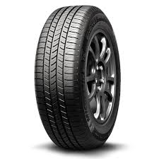 Michelin Energy Saver All Season Fuel Efficient Tires Michelin