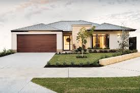 Small Picture House Designs Perth Display Homes Ideal Homes