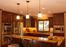 recessed lighting in kitchens ideas. Inspiring Recessed Lighting In Kitchen Picture By Interior Gallery New Remodeling On A Budget_bread Kitchens Ideas T