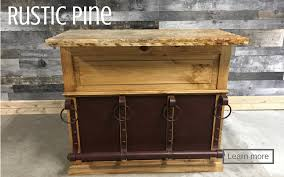 Furniture Warehouse Kitchener Rustic Furniture Outlet