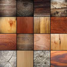 hardwood types for furniture. large collection of wood textures hardwood types for furniture