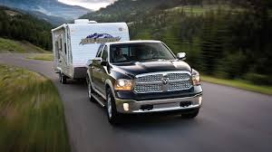 Ram Truck Payload Chart 2016 Ram 1500 Towing And Payload Knight Weyburn Cdjr