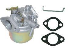 club car gas engine golf carts carburetor fit for 341cc gas engine kawasaki club car 1012508 1014541