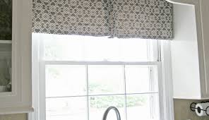 blinds curtains height pictures images designs window inc target diy kitchen modern privacy treatment sill center