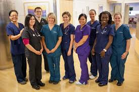 What Do Medical Assistants Do In Hospitals The Definitive Ranked List Of Medical Scrubs Colors