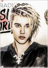 justin bieber images justin bieber dreadlocks 2016 hd wallpaper and background photos
