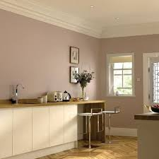 office wall paint color schemes. Brilliant Office Professional Office Color Schemes Best Of Interior Wall Paint Colours Small  Home Neutral Scheme With C