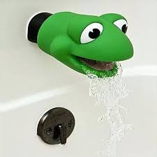 bathtubs safest baby bath spout faucet cover bath spout cover babies r us tub spout