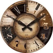 office large size floor clocks wayfair. FirsTime 15.5\ Office Large Size Floor Clocks Wayfair