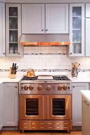 Lighting is really important for the Whirlpool Sunset Bronze finish; it can  look more copper