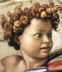 228 best artist michelangelo buonarroti images on sistine chapel artworks and classical art